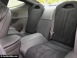 lexus lfa seats carnichiwa 2018 lexus lc 500 review u2013 amazing new performance