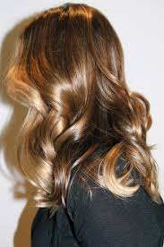 Sunkissed Brown Hair Extensions by 25 Best Sun Kissed Beach Waves 2015 Images On Pinterest