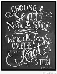 wedding chalkboard sayings 25 best wedding chalkboard sayings ideas on wedding