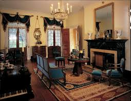 plantation homes interior design plantation overview