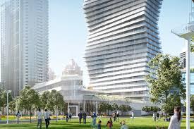 condo building plans m city i m city condos i floor plan u0026 price i mycondopro