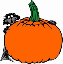 free halloween background printable free happy halloween background paper 2 happy halloween free