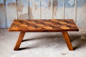Restoring Barn Wood Reclaimed Wood Farm Table Reclaimed Lumber Farmhouse Table Pretty