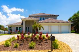 tierra verde homes for sale selling st petersburg