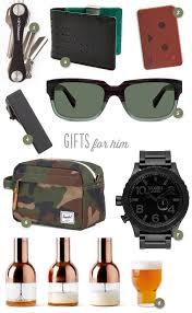 gift ideas for husband gift ideas for him hearts