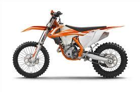 new ktm dirt bikes enduro models for sale in maple ridge bc