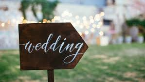 wedding venues west michigan 10 west michigan wedding venues every wants to book