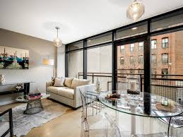 dining room tables nyc dining room sets nyc home design ideas and pictures