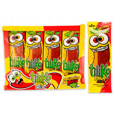 Where To Find Mexican Candy Latiendita Mexican Food U0026 Candy
