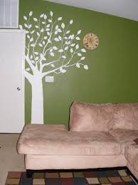 28 how to make a wall mural from a picture home sweet home how to make a wall mural from a picture creating your own tree mural everyday mom