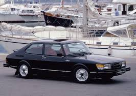 saab 1980 saab 900 pictures history value research news