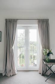 best 25 apartment curtains ideas on pinterest curtain ideas