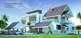 home interiors kerala collections of home interiors kerala free home designs photos ideas