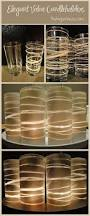 dollar store diy home decor 49 best lighting ideas images on pinterest curtains flowers and