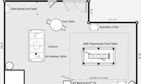 Game Room Floor Plans Ideas House Plans With Game Room Ideas Photo Gallery House Plans 56058