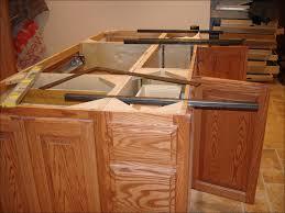 Iron Corbels For Granite Countertops Furniture Wonderful Large Iron Brackets Granite Support Shelf