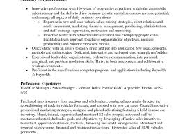 manufacturing job resume resumes objectives how to write a winning resume objective