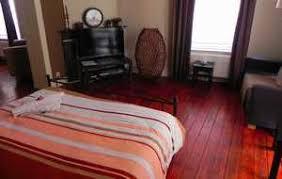 chambre d hotes bruxelles chambre d hôtes de charme à ganshoren bruxelles capitale