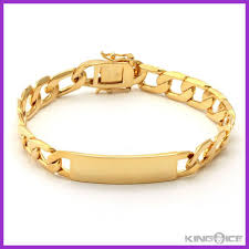 men bracelet design images Awesome gold for men hd trends bracelet pict new design and style jpg