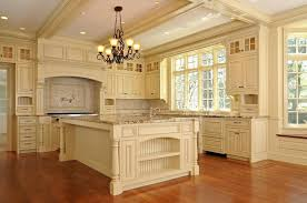 custom kitchen cabinets near me north vancouver mississauga
