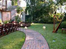 wedding venues in central florida 10 best wedding venues in central florida wedding venues