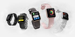 Watch by Apple Watch Series 2 2 9to5mac