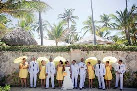 destination wedding locations best wedding destinations around the world islands