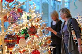 denver thanksgiving parade denver holiday lights visit denver