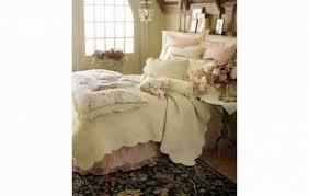 Shabby Chic Bedroom Ideas Diy Shabby Chic Bedroom Pictures Things To Make Juliette Antique White