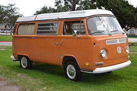 volkswagen westfalia 2017 1972 vw westfalia camper bus low reserve complete interior