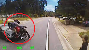 car and bike crash compilation 285 mph motorcycle accident