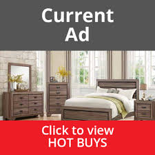 furniture furniture stores kennesaw home design furniture
