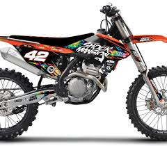 motocross gear brisbane shock mansion graphics archives rival ink design co custom