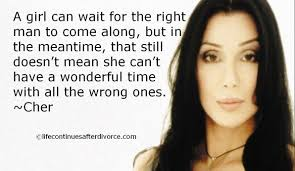 quote about right time quotes about right 88 quotes