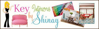 key interiors by shinay 42 teen girl bedroom ideas interiors by shinay