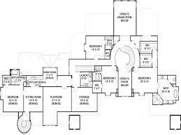floor plans of castles 22 amazing castle home floor plans home design ideas