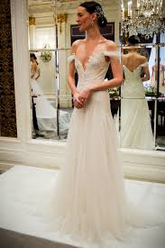marchesa wedding gowns marchesa wedding dresses 2016 bridal runway shows
