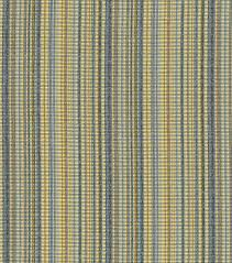 Upholstery Darlington Waverly Upholstery Fabric 55