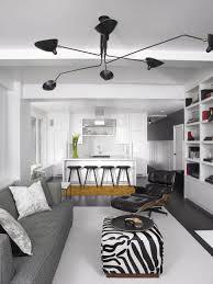 Diy Livingroom Decor Living Room Large Curtain And Windows Decor Wooden Living Room