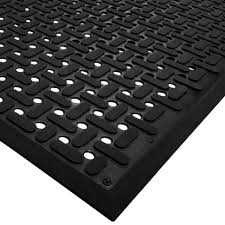 Bar Floor Mats Flooring Anti Fatigue Floor Mats Remarkable Images Design