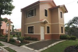 nevada home design mara design camella homes home design