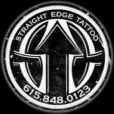 straight edge tattoo and piercing 15 reviews tattoo 2285 nw