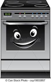 appareil de cuisine amusement poêle moderne appareil cuisine porte poêle