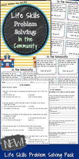 best 25 the community ideas on pinterest social community