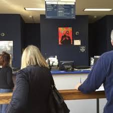 numero bureau de poste united states post office 22 avis bureau de poste 3400 s