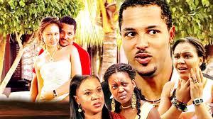 van vicker nadia buhari jackie appiah best family movie african