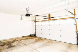 Garage Living by Tips To Convert Your Garage Into Living Space Angie U0027s List