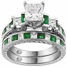 ebay wedding ring sets wedding rings unique alternative wedding rings vintage wedding