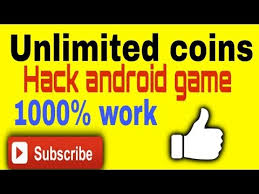 how to hack any on android how to hack any android without root 2017