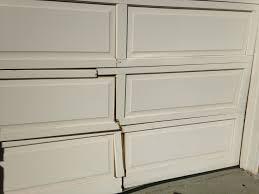 garage door insulation panels lowes dramatic snapshot of wood vs garage door panels steel garage